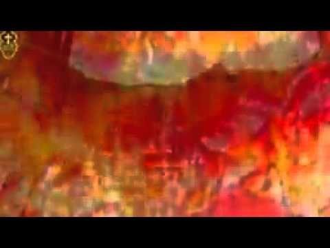 ▶ El Infierno Los sueños de San Juan Bosco - YouTube