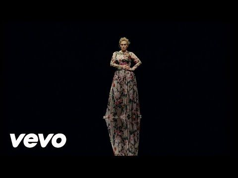 Adele premieres her new music video Send My Love at the Billboard Music Awards, and Madonna and Stevie wonder play tribute to Prince. Find more TV and music news over on prima.co.uk