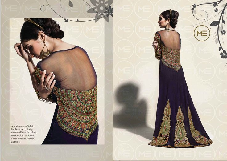 Specially designed dresses for affordable prices @ Affordbuy.