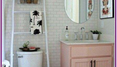 30 Smart Small Apartment Decorating Ideas on A Budget • winzipdownload.org   – Bedroom decor