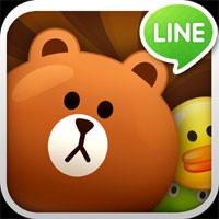 5 Hal Yang Jarang Orang Ketahui Dari Game LINE POP