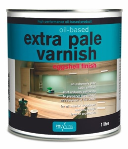 17 Best Images About Varnish On Pinterest Glaze Flats And Paper Walls