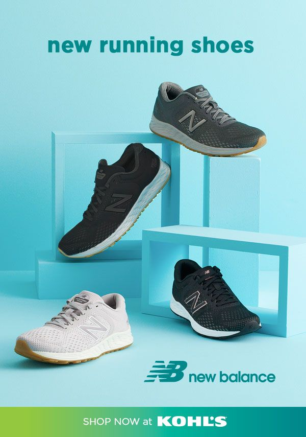 9f1032c09 Get a running start at your fitness resolutions with New Balance Fresh Foam  Arishi V2 sneakers for men and women. Find gym shoes to help you reach ...