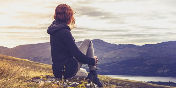 15 Damaging Myths About Life We Should All Stop Believing