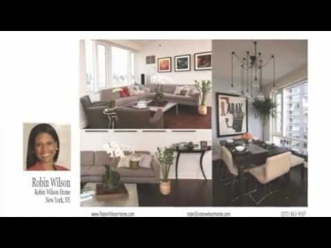African American Interior Designers The 2012 Top 20 List