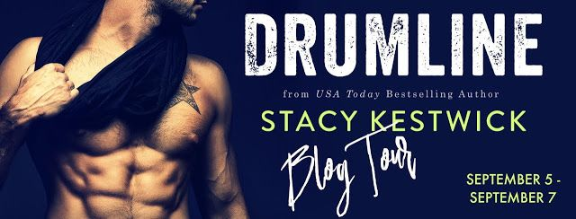 A Wine Lovers Book Blog / Books n Wine: ~**~ Blog Tour for Drumline by Stacy Kestwick w/ E...  #StacyKestwick #Drumline #Review #NewAdult #Romance #Contemporary #Books