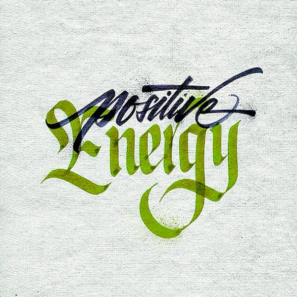 Best images about calligraphy lettering