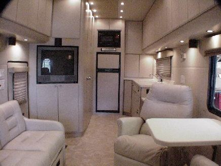 96 Best Images About Gmc Motorhome Living On Pinterest