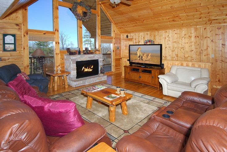 191 best images about timber tops cabins on pinterest for Dining near gatlinburg tn