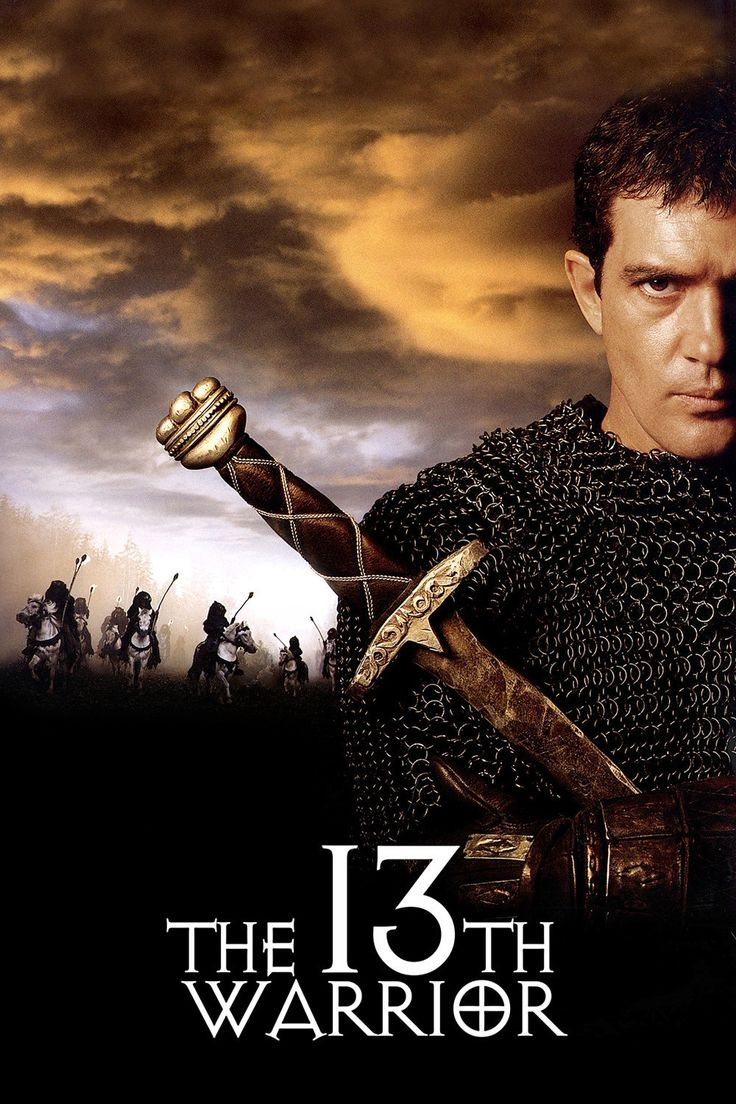 click image to watch The 13th Warrior (1999)