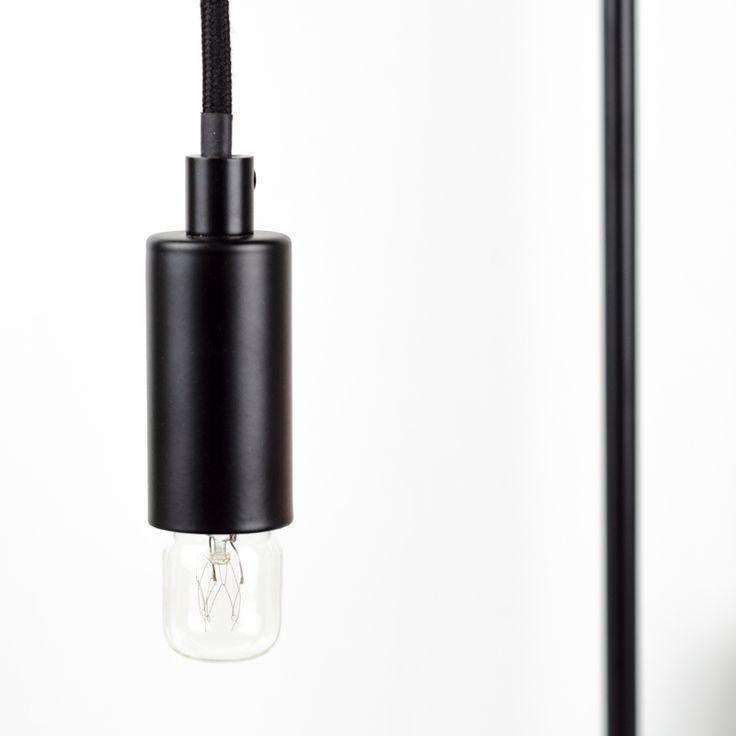 17 meilleures id es propos de chevet suspendu sur for Lampe de chevet moderne