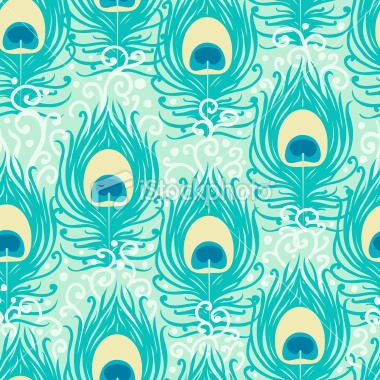 77 Best Images About Pattern Peacock Prints And