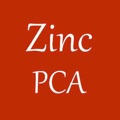zinc pca na egzemę . atopowe zapalenie skóry http://wisepolska.blogspot.com/2014/11/zinc-pca-w-kosmetykach-naturalnych-wise.html
