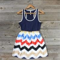 chevron chevron chevron <3  #Fitness #Diet: Chevron Patterns, Little Dresses, Chevron Outfit, Chevron Dresses, Clothing Website, Cute Dresses, Cute Summer Dresses, Chevron Stripes, Hot Summer