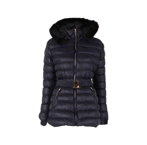 Full Circle puffa jacket-size M-for sale-for info contact me.Thanks Giubbino Puffa-taglia M.In vendita-per info contattami.Grazie.SOLD OUT!