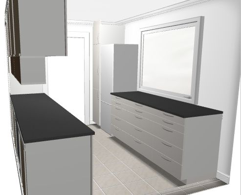 ikea kitchen planner planning our kitchen with veddinge doors and black stone worktops lots
