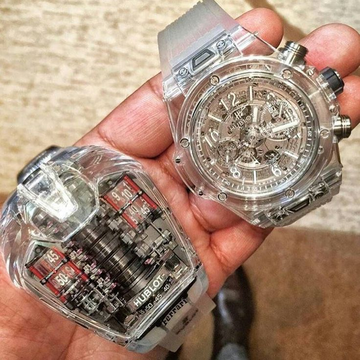 Hublot Mp-05  Hublot Big Bang  Left or  Right #watch6ix #hublot #bigbang #mp05 #swissmade #swisswatches #luxurytimepieces #watches #luminescent #swisswatch #luxurywatches #chronometer #automaticwatch #mechanicalwatch #tachymeter #watchporn #tourbillon #chronograph #gems #ruby #diamonds #instawatch #watchmania #moonphase by watch6ix