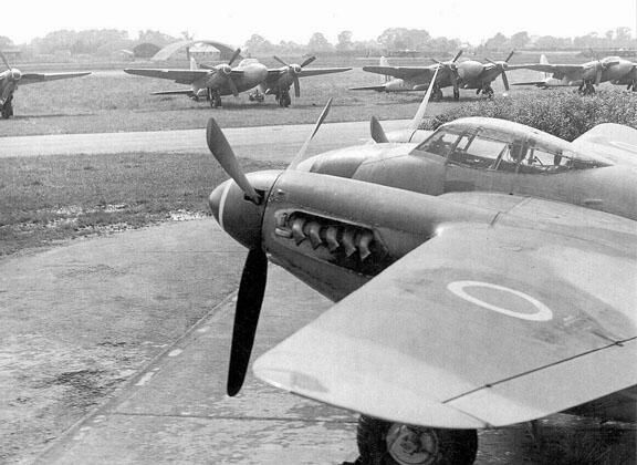 WWII Airfields: RAF Bicester  - http://www.warhistoryonline.com/war-articles/wwii-airfields-raf-bicester.html