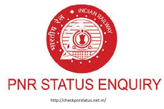 This website provides a medium to check PNR status (Passenger Reservation Enquiry) of Indian Railways train tickets. It is also a Q&A community website for asking questions that relates to Indian Railways.