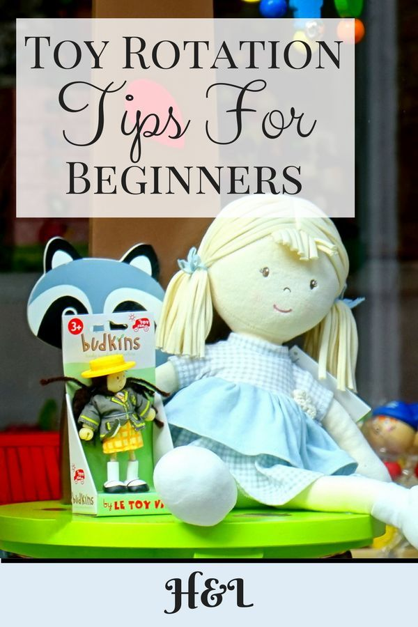 54 Best A Haven For Kids Images On Pinterest Awesome