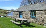 Self Catering Holiday Cottage Lake District Duddon & Eskdale Cumbria