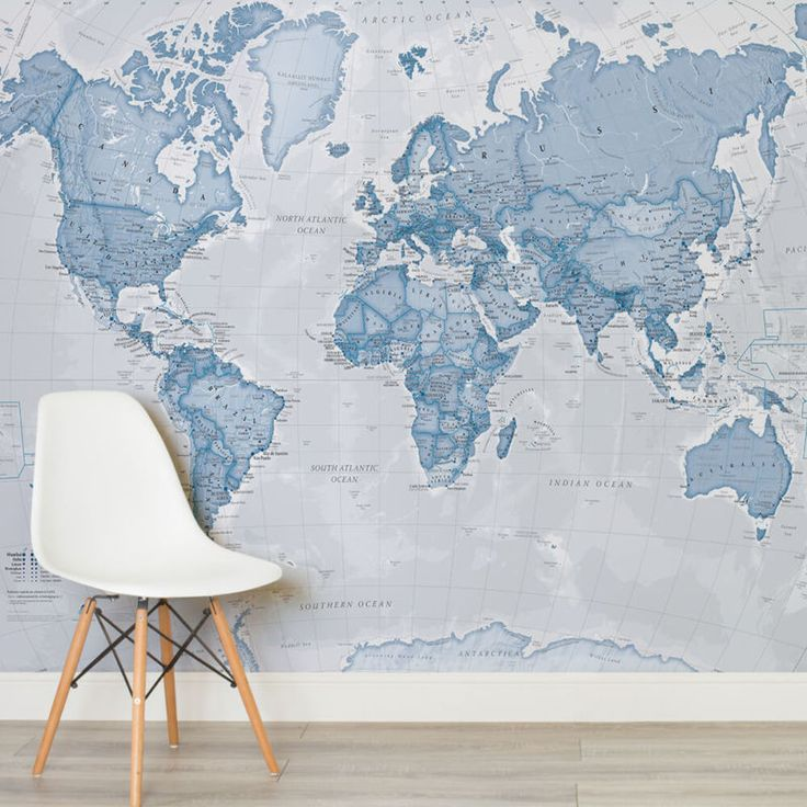7 best anti drugs images on pinterest art illustrations charts our world map wallpaper helps create an amazing world map mural in any room inspiring gumiabroncs Choice Image