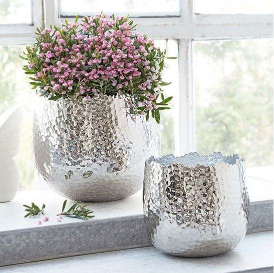 dieses hochwertige set kann man wunderbar zum dekorieren von kunstblumen nutzen dinner time. Black Bedroom Furniture Sets. Home Design Ideas