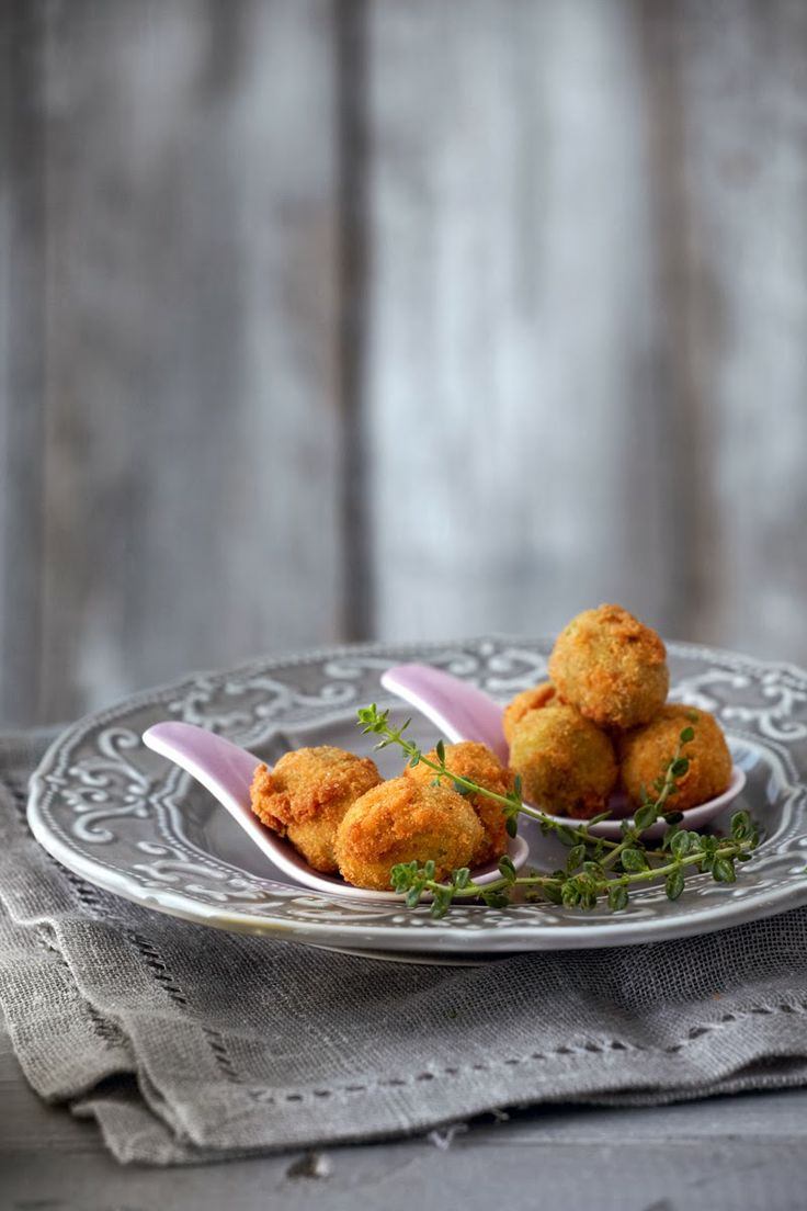 ... fried green olives stuffed with blue cheese epicurious blue cheese