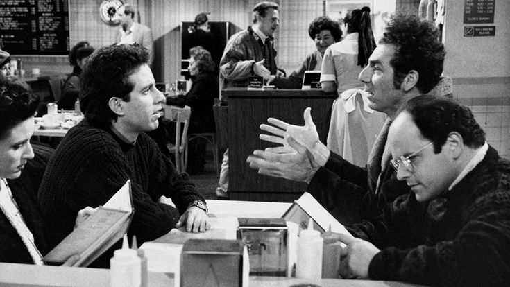 All 169 Seinfeld Episodes, Ranked from Worst to Best Saying a lot about the show about nothing.