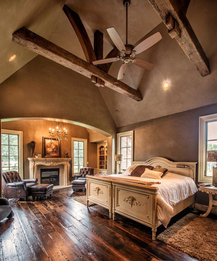 The 25+ best Traditional bedroom decor ideas on Pinterest ...