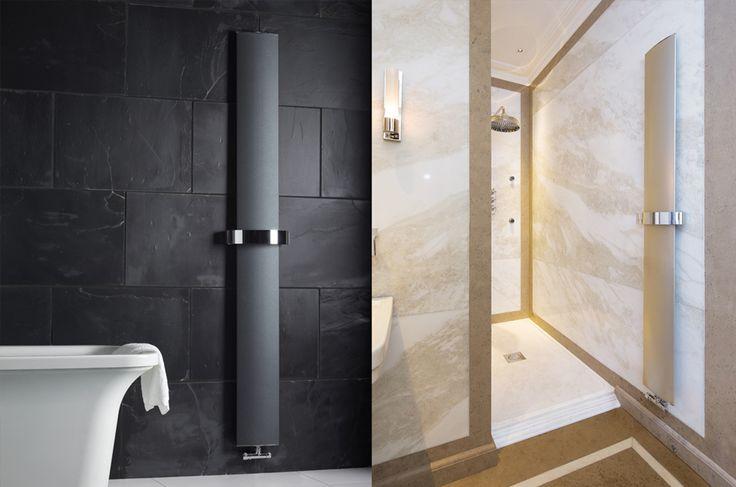 25 best ideas about kitchen radiators on pinterest kitchen radiator ideas 187 home design 2017
