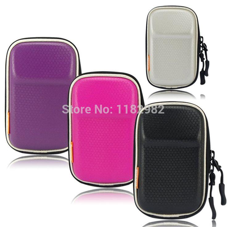 >> Click to Buy << Waterproof  Digital Camera Bag Case for SONY HX30 HX10 HX20 H90 HX9 H70 HX7 HX55 H20 H10M2 M3 M4  HX5C RX100 #Affiliate