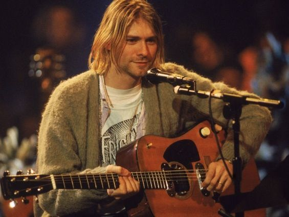 10 best Music images on Pinterest | Guitar, Music and Beginner ...