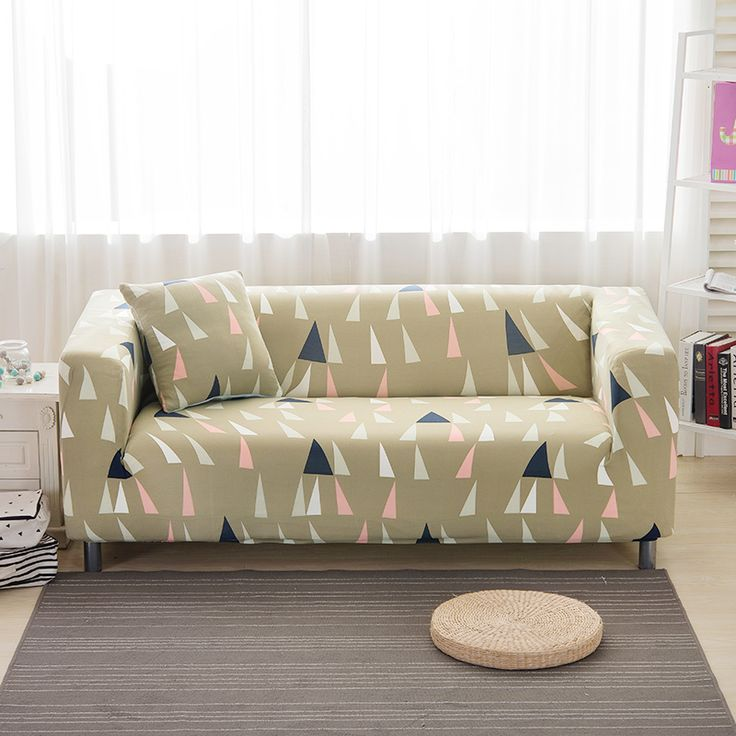 125 best SOFA COVER images on Pinterest