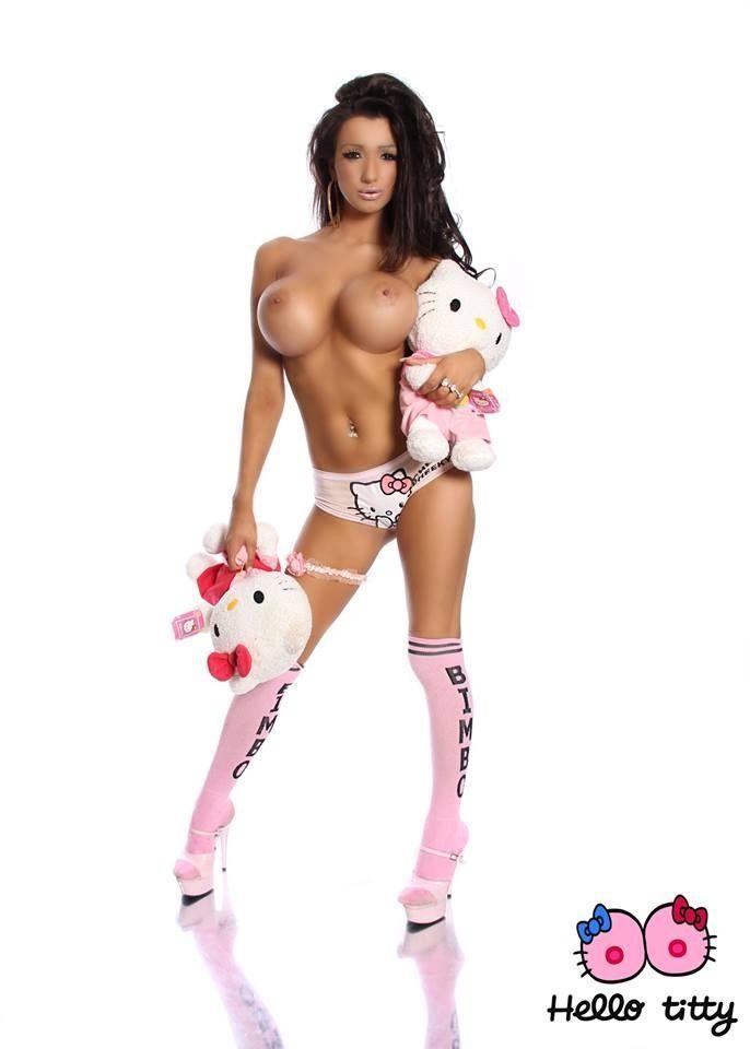khan-beautiful-girls-xxx-pics-daddy-nude-huge