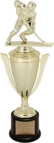Fiorenza Cup