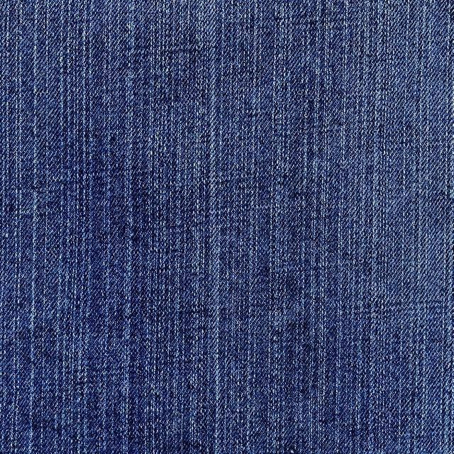 pin by tracy gerza on swatches denim amp woven fills
