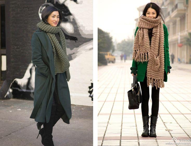 garter-stitch-chunky-scarf1.jpg 800×613 พิกเซล