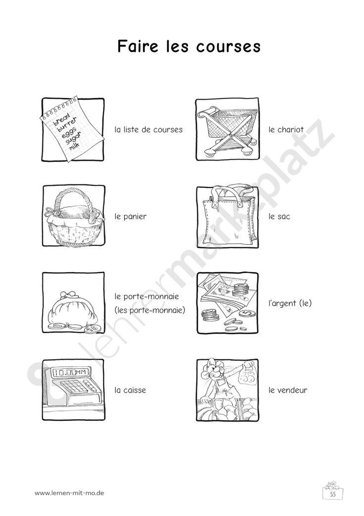 die besten 25 spielerisches lernen ideen auf pinterest naturmaterialien reggio emilia. Black Bedroom Furniture Sets. Home Design Ideas