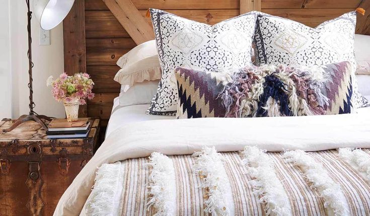 2743 Best Fab Finds From Shop Bhg Images On Pinterest