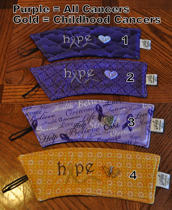 relay for life craft ideas pin by christine neal on relay for race for the cure 7100