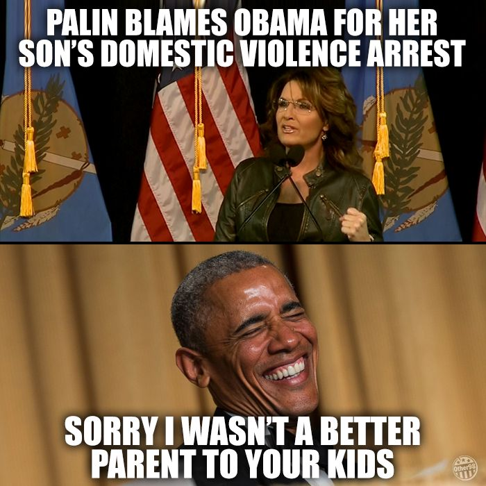 Wow! Republicans find a way to blame Obama for everything! There was a poll that showed many Republicans blamed Obama for both the response to Hurricane Katrina and the financial meltdown - both of which occurred when George W. Bush was in office. Yep, Obama was responsible for the Vietnam War too!