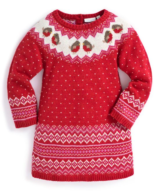 676 best Children's Clothes images on Pinterest   Baby, Crewneck ...