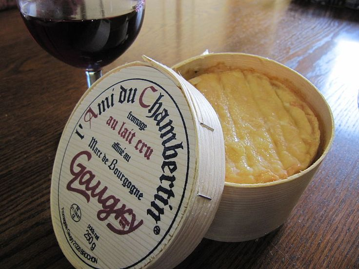 150 best Cheers! Cheese \ Charcuteries images on Pinterest Wine - cheddar käse aldi