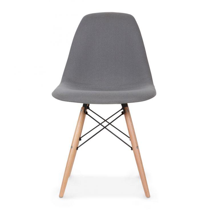 28 besten Stuhl Esszimmer Bilder auf Pinterest | Klappstuhl, Mesas ...