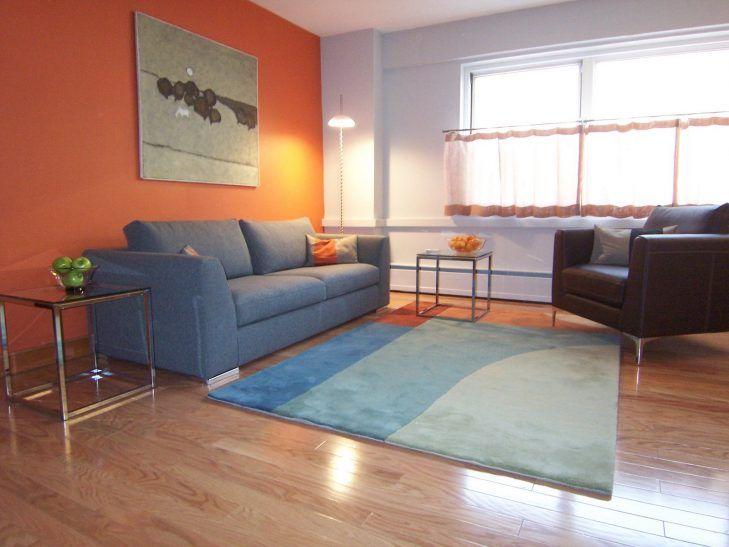 Orange Farbe Wohnzimmer   Badezimmer Überprüfen Sie Mehr Http://hausmodelle .com/