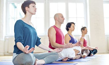 Mindfulness therapy comes at a high price for some, say experts | Society | The Guardian