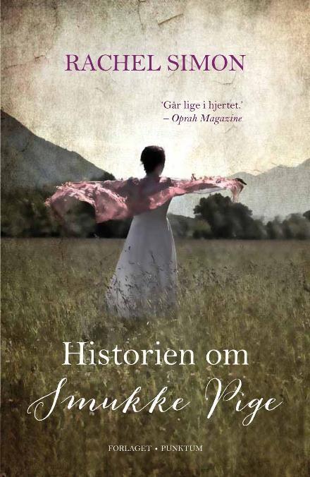 Læs om Historien om smukke pige. Bogen fås også som E-bog, Lydbog eller Brugt bog. Bogens ISBN er 9788792621825, køb den her