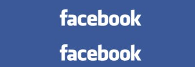 How to block your friends posting photos and comments directly to your Timeline on Facebook? | My Blog Times