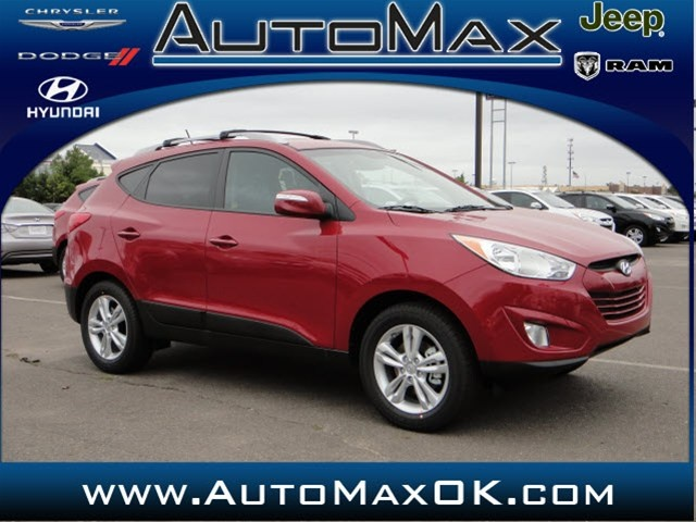 MY NEW SUV!!!!! 2013 Hyundai Tucson, Garnet Red Mica also call me (405) 801-3553 I'll find you a vehicle you LOVE Too!!!!